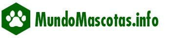 MundoMascotas.info | Perros, gatos y animales de compañia